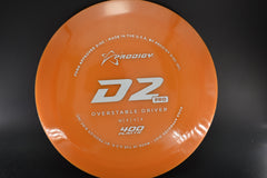 Discraft Buzzz - Supercolor - Nailed It Disc Golf