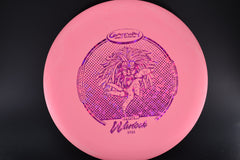 Discraft Roach - Nailed It Disc Golf