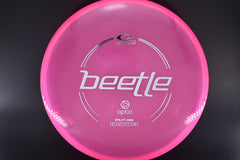Latitude 64 Beetle - Nailed It Disc Golf