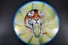 Dynamic Discs Maverick - Nailed It Disc Golf