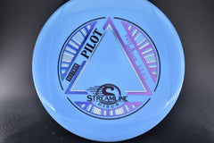 Latitude 64 Havoc - Nailed It Disc Golf