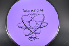 Kastaplast Gote - Nailed It Disc Golf