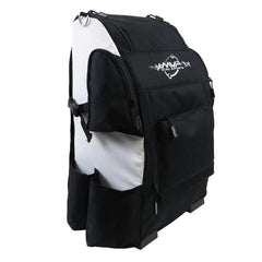 MVP Voyager Backpack Version 1 - Nailed It Disc Golf