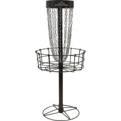 Dynamic Discs Marksman Basket - Nailed It Disc Golf