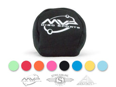 MVP Osmosis Sport Ball - Nailed It Disc Golf
