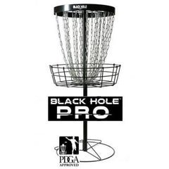 MVP Black Hole Pro - Nailed It Disc Golf