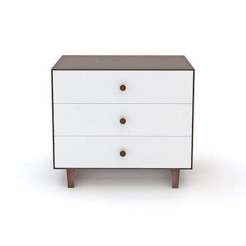 3 Drawer Dresser - Rhea - Oeuf LLC