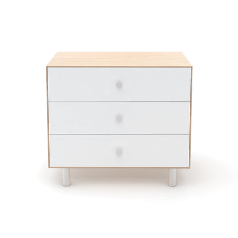 3 Drawer Dresser - Classic - Oeuf LLC