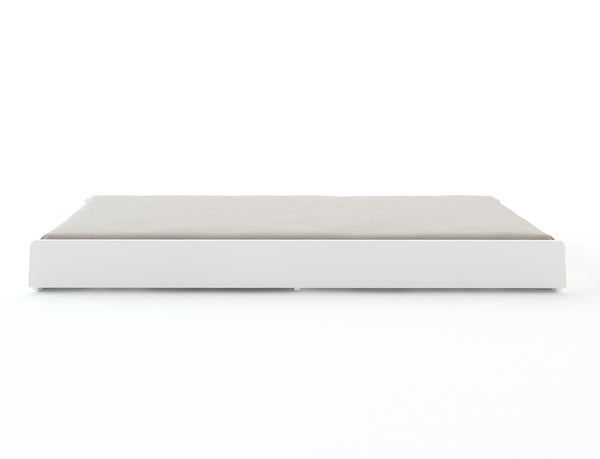 Perch/River Trundle Bed Mattress
