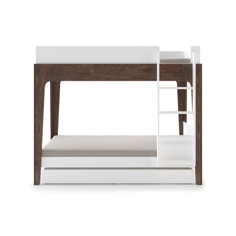 Perch Trundle Bed - Twin Size-Oeuf LLC