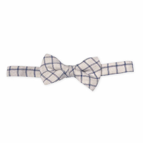 Adult Bow Tie - Oeuf LLC