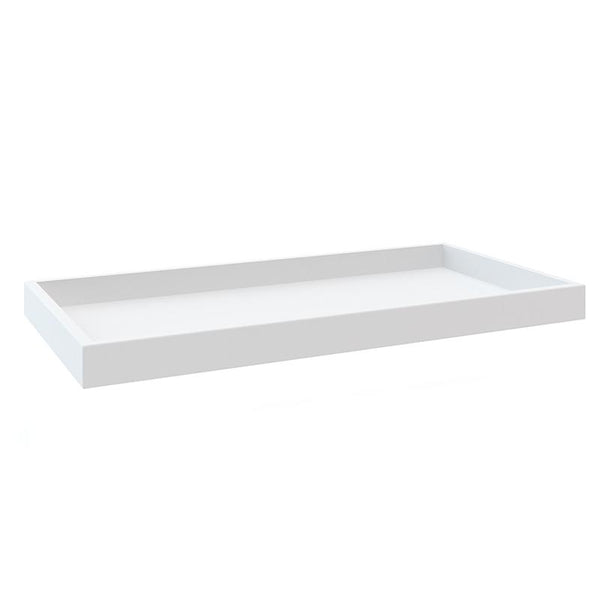 Changing Tray with Pad - Oeuf LLC