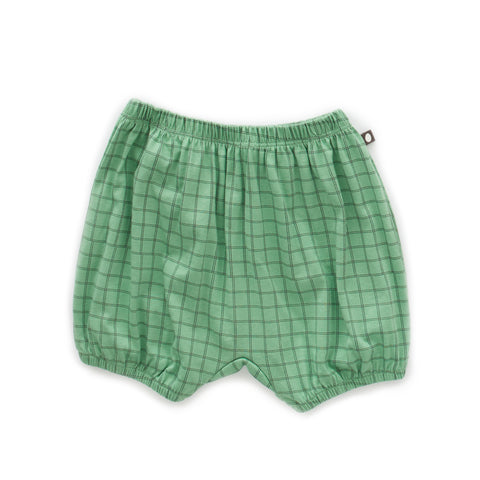 Jersey Bubble Shorts - Oeuf LLC