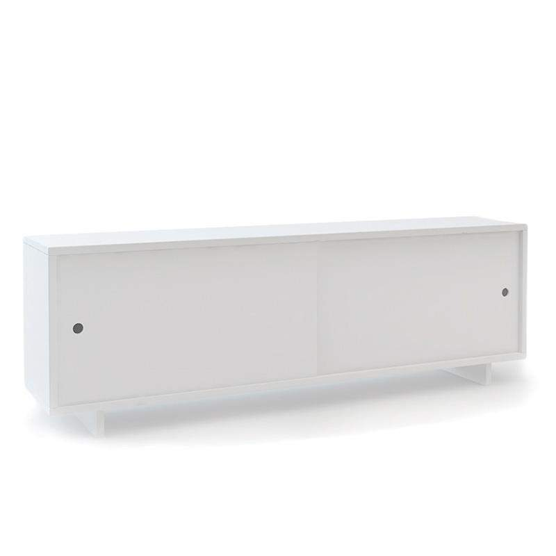 Perch Loft Console - Full Size - Oeuf LLC