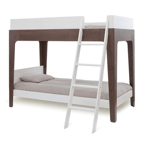Perch Bunk Bed Oeuf Llc