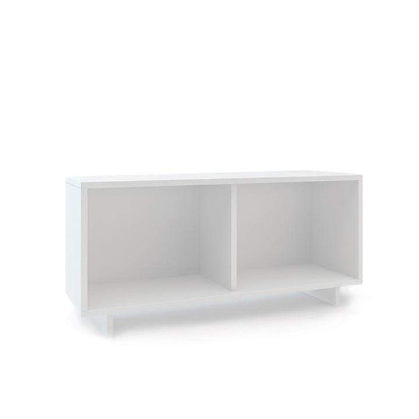 Perch Shelf - Twin Size - Oeuf LLC