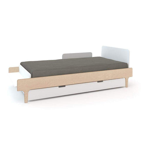 River Trundle Bed - Oeuf LLC