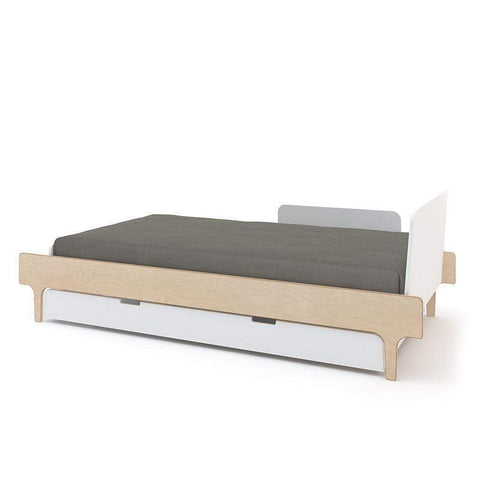 River Trundle Bed-Oeuf LLC