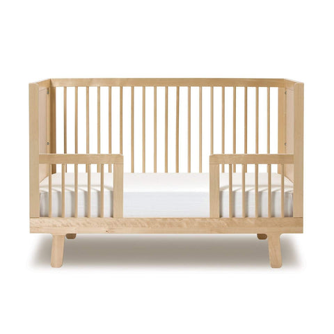 SPARROW TODDLER BED CONVERSION KIT Birch Oeuf LLC