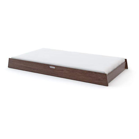 Sparrow Trundle Bed - Oeuf LLC