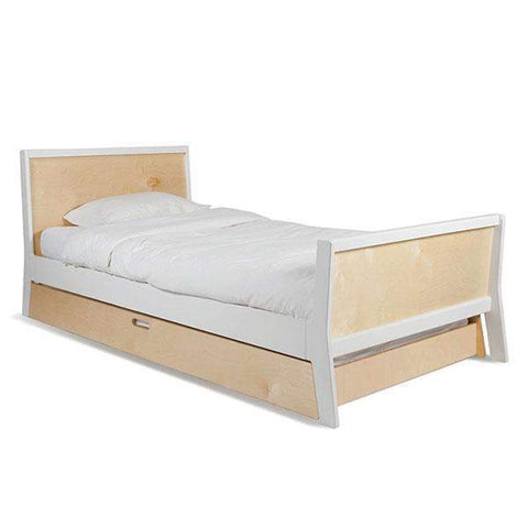 guides bed mattress to with kid transition how sleepopolis twin review from comparisons crib size child