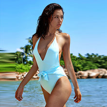Sanibel One Piece