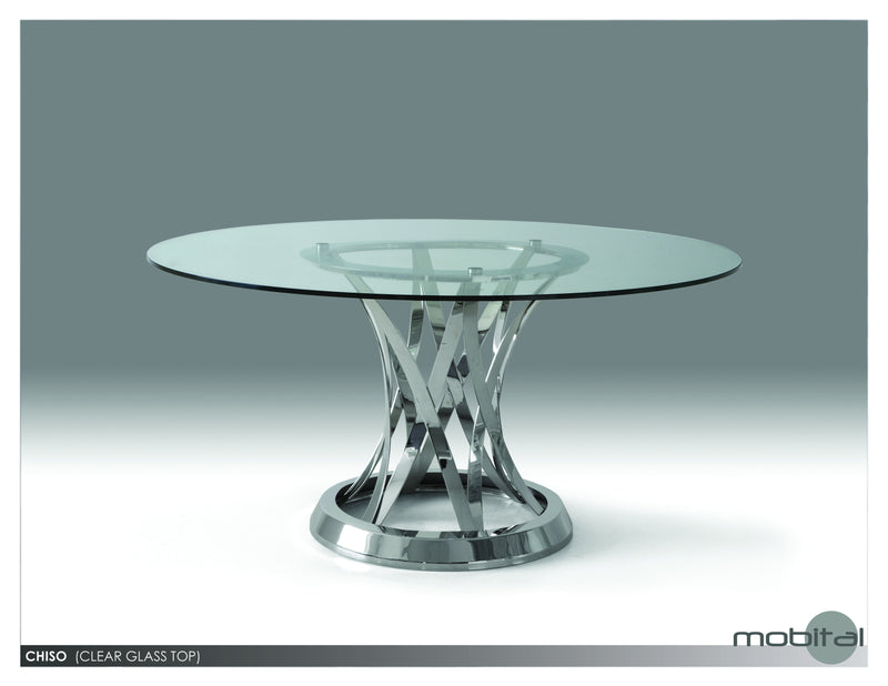Chiso Dining Table