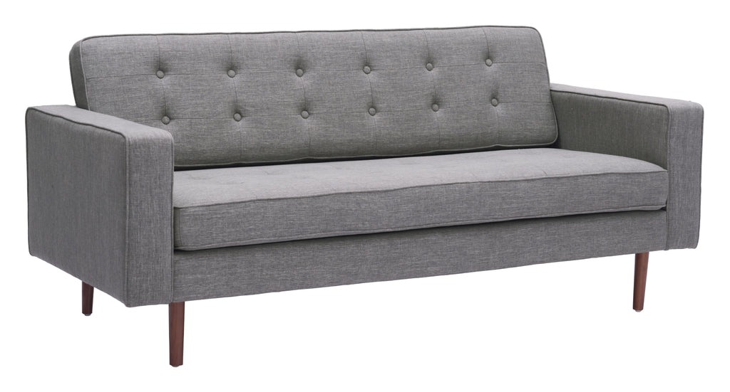 Puget Sofa (Gray)