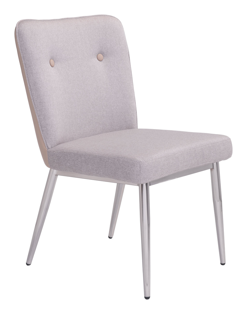 Hope Dining Chair (Khaki)