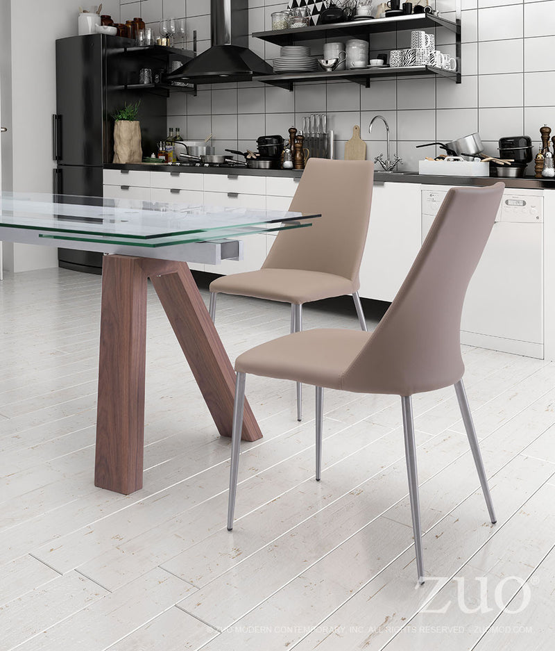 Whisp Dining Chair