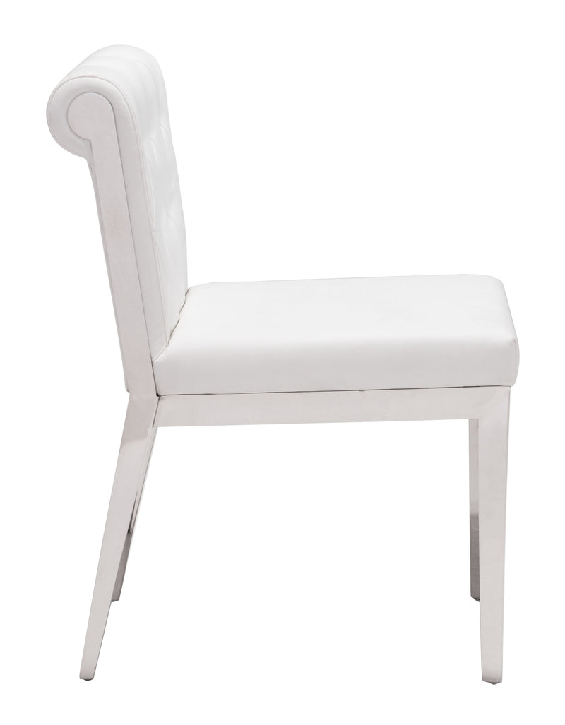 Aris Dining Chair