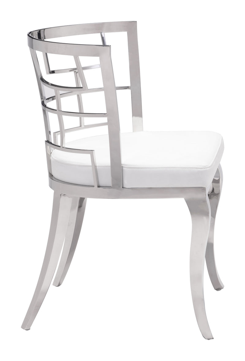 Quince Dining Chair