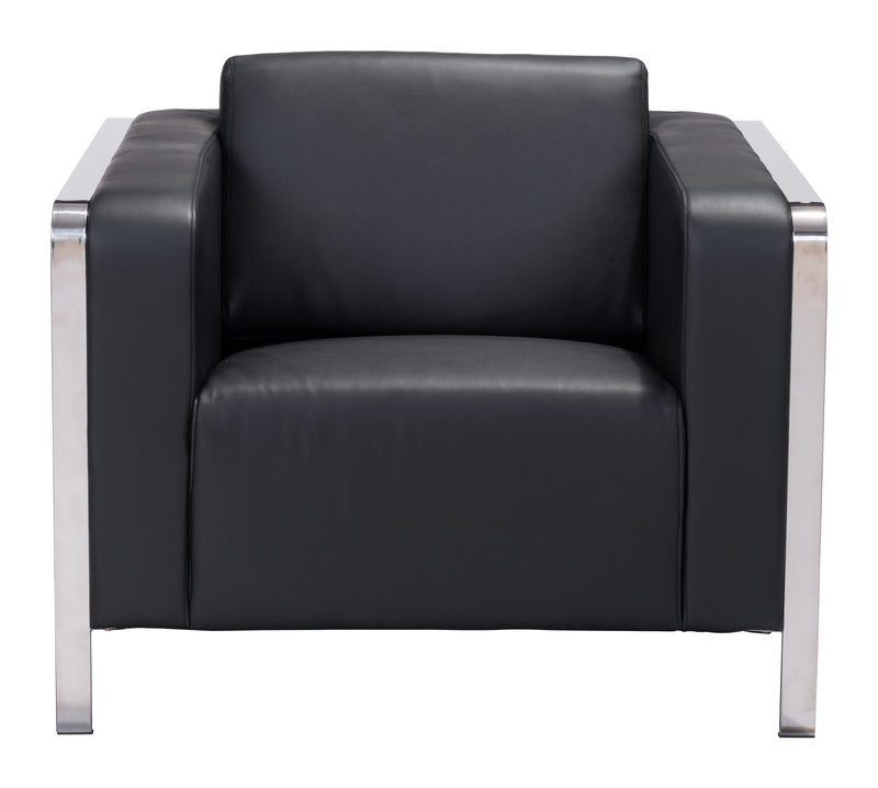 Thor Arm Chair