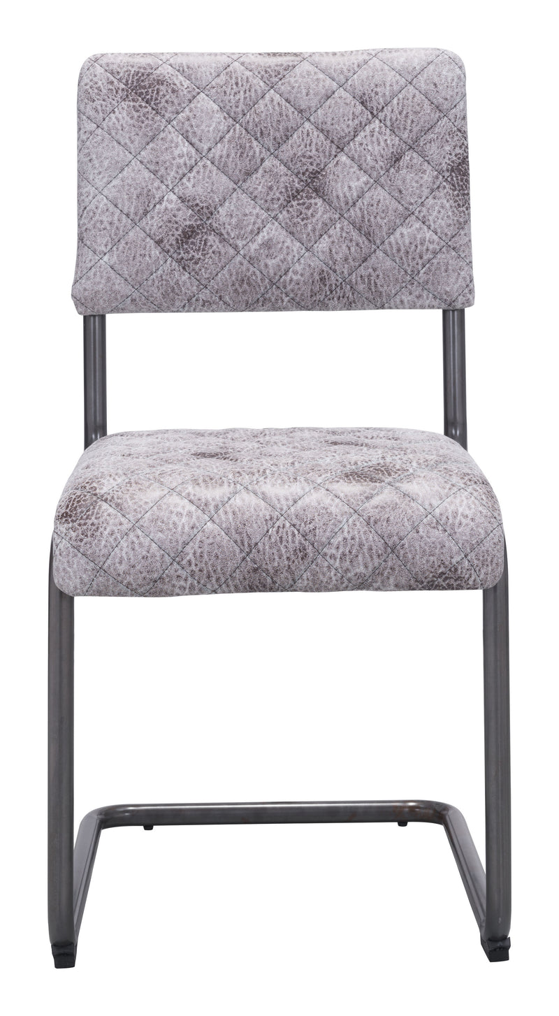 Father Dining Chair