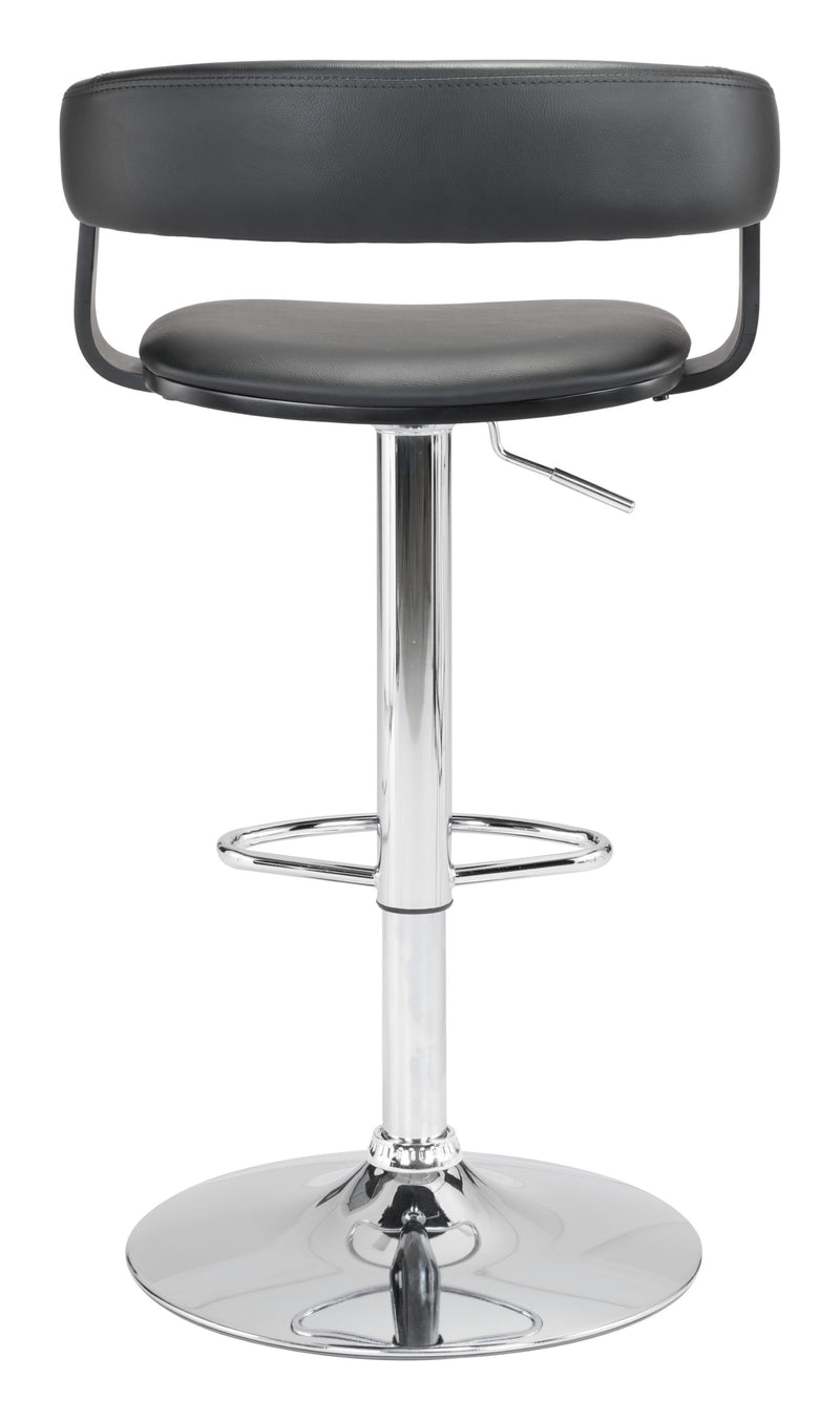 Fuel Bar Chair