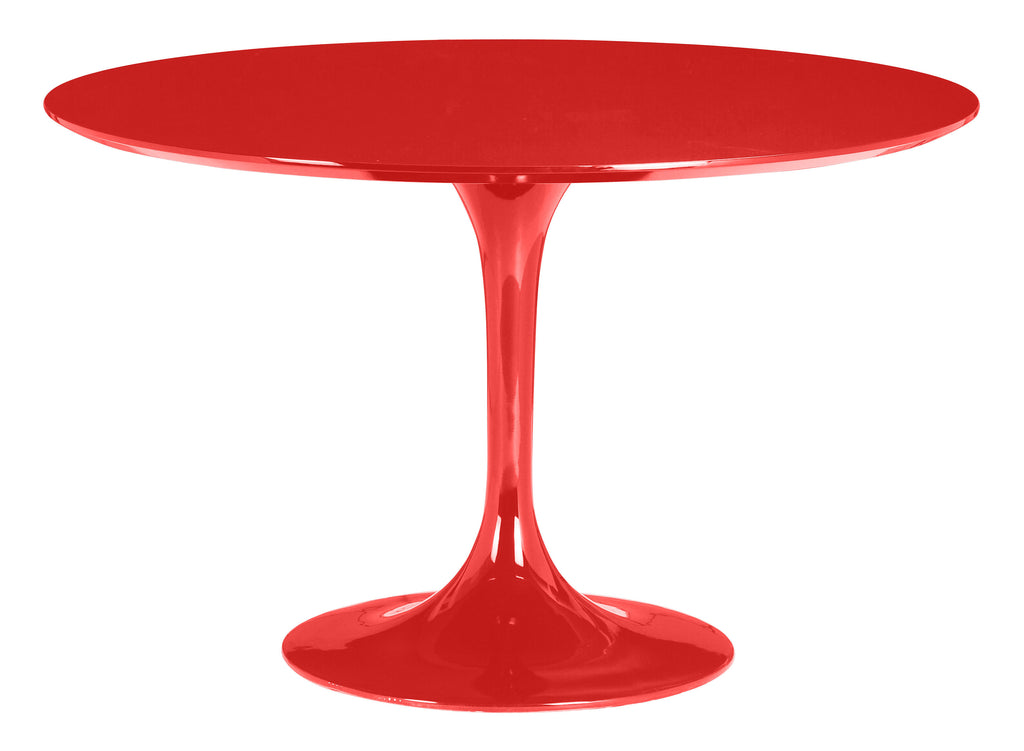 Wilco Dining Table (Red)