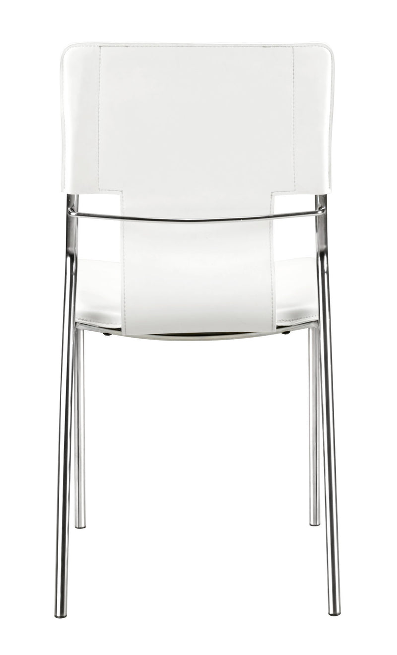 Trafico Dining Chair