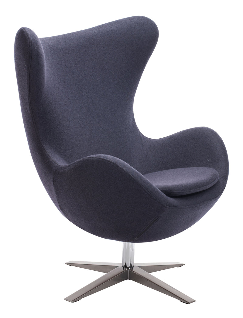 Skien Occasional Chair
