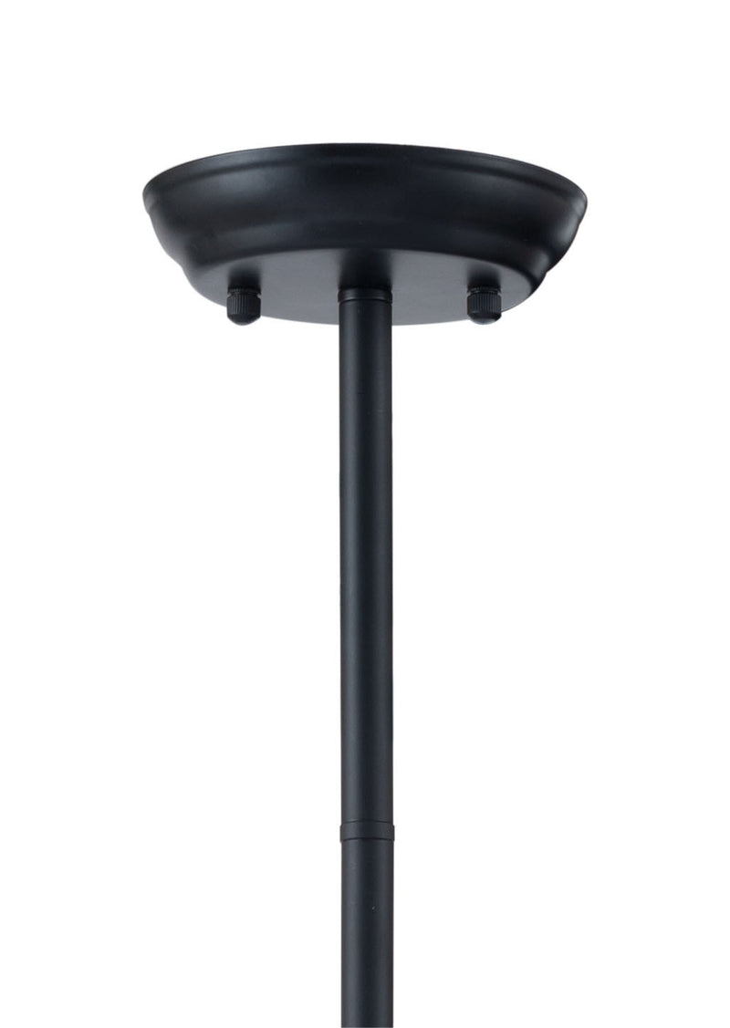 Odense Ceiling Lamp (Black)