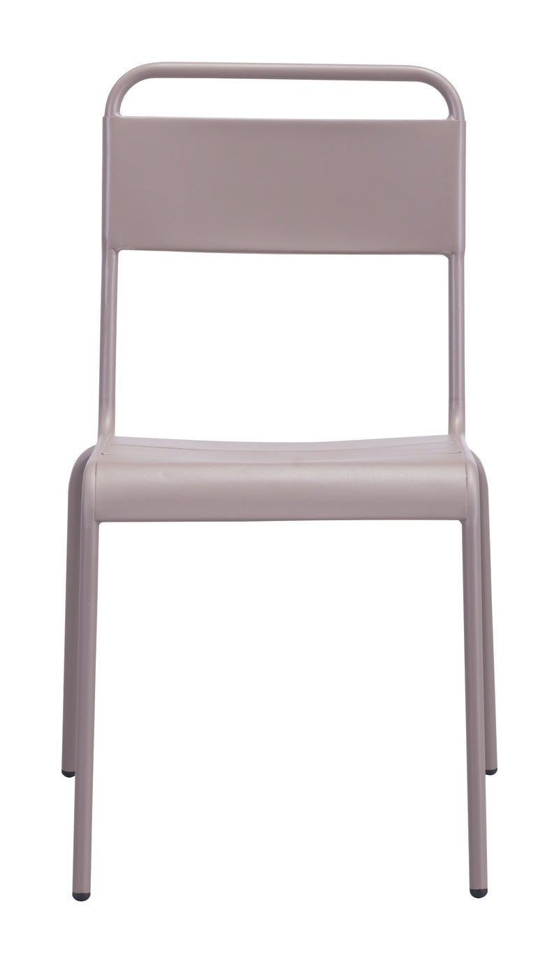 Oh Dining Chair