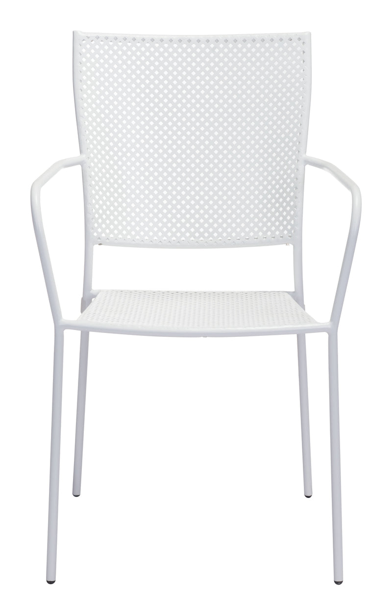 Pom Dining Chair