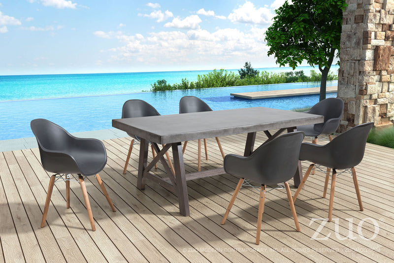 Tidal Dining Chair