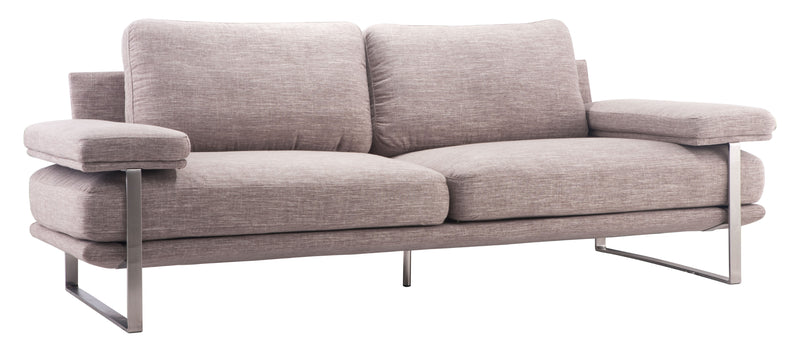 Jonkoping Sofa (Wheat)