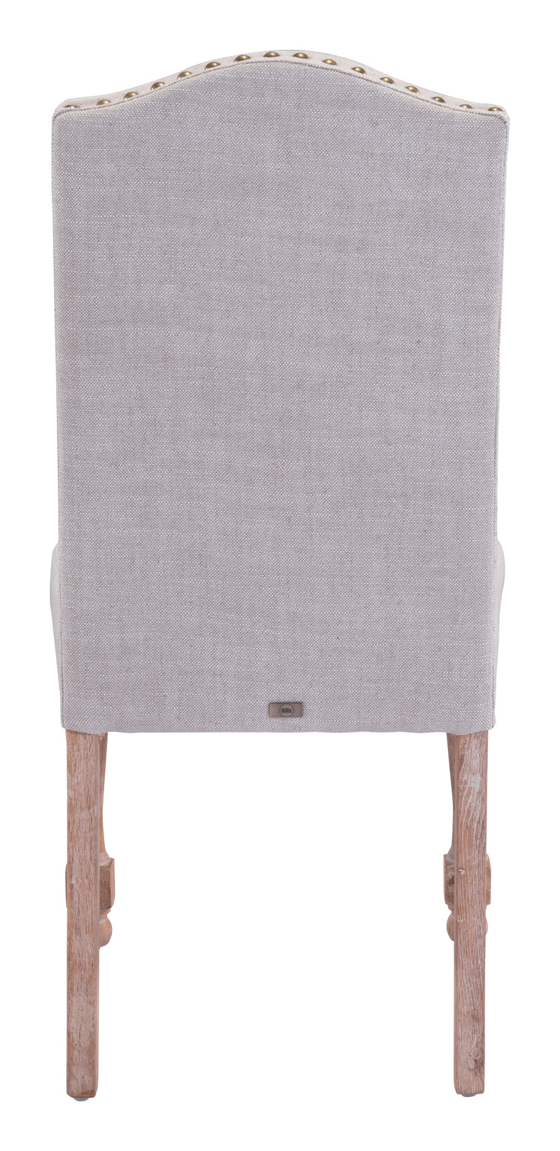 Richmond Dining Chair (Beige)