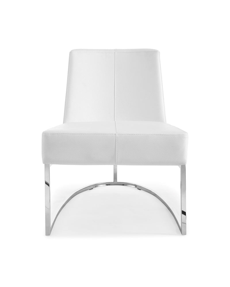 Chichi Leisure Chair