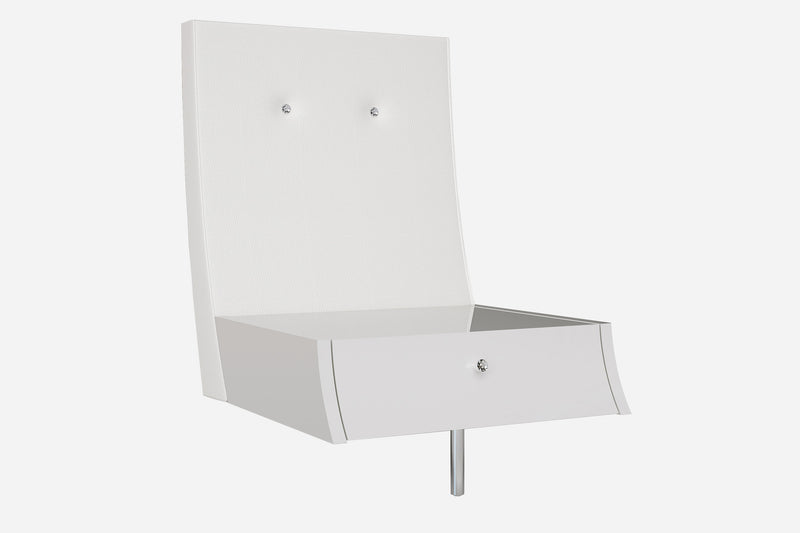 concavo night stand
