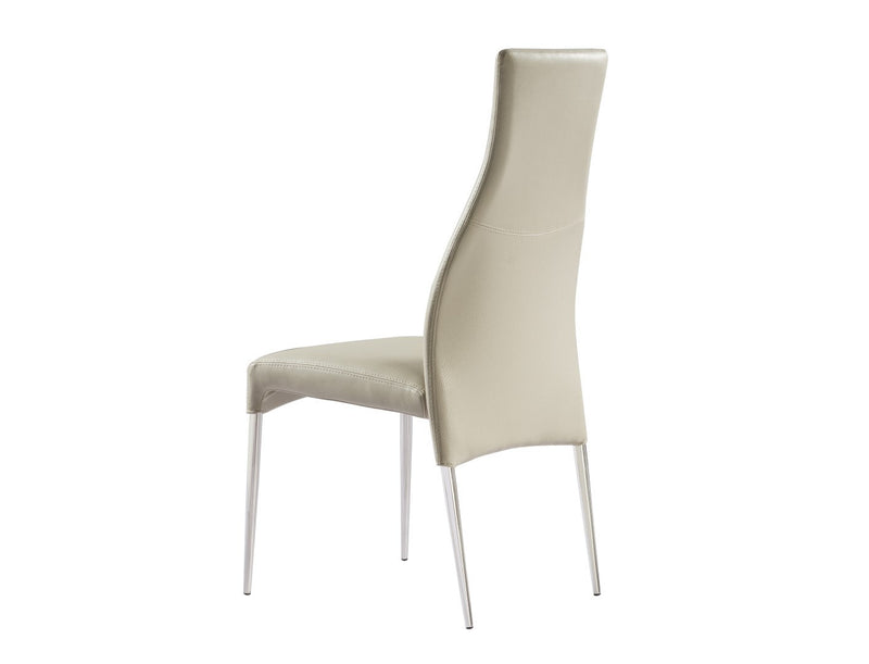Curtis Dining Chair