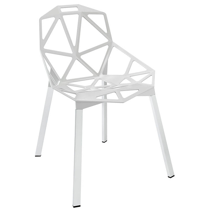 Connections Dining Side Chair