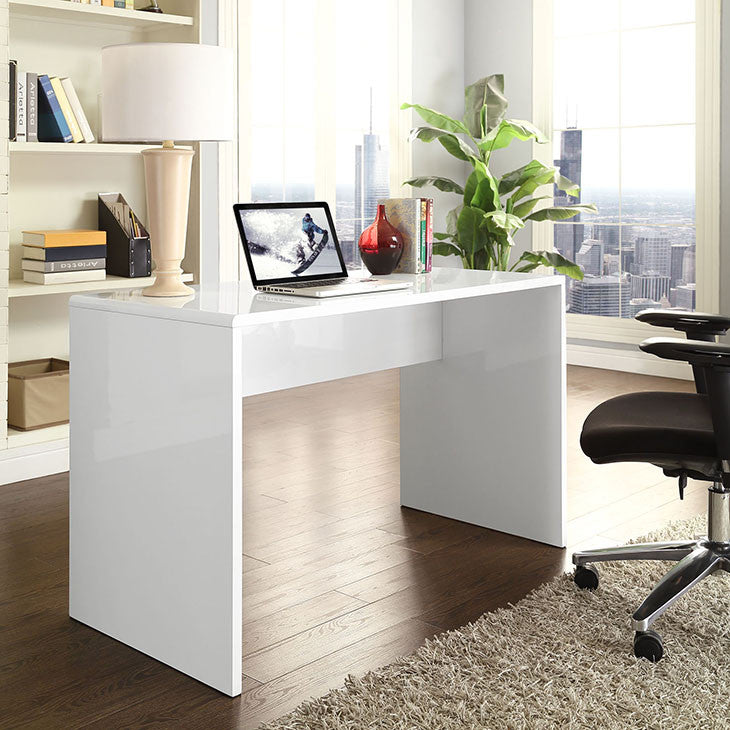 Bridge Office Desk