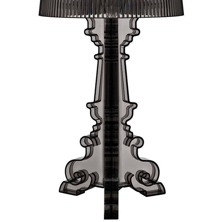 French Petite Table Lamp